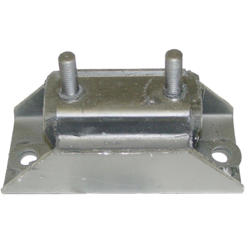 medium resolution of 1995 ford f 350 automatic transmission mount am 2557