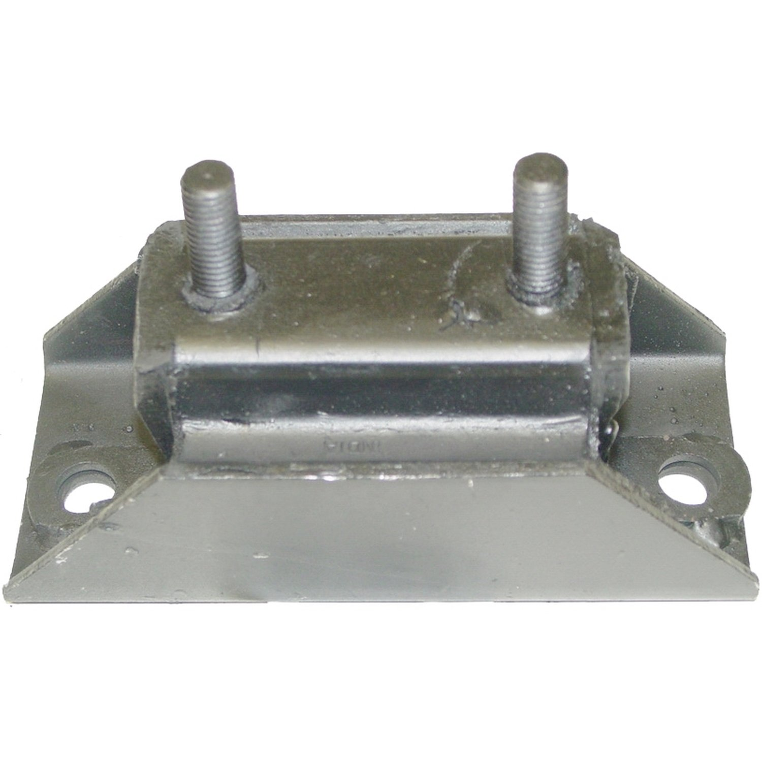 hight resolution of 1995 ford f 350 automatic transmission mount am 2557