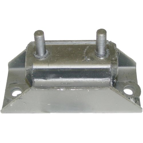 small resolution of 1995 ford f 350 automatic transmission mount am 2557