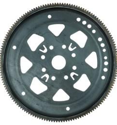 2004 dodge ram 2500 automatic transmission flexplate at z 333 [ 1500 x 1500 Pixel ]
