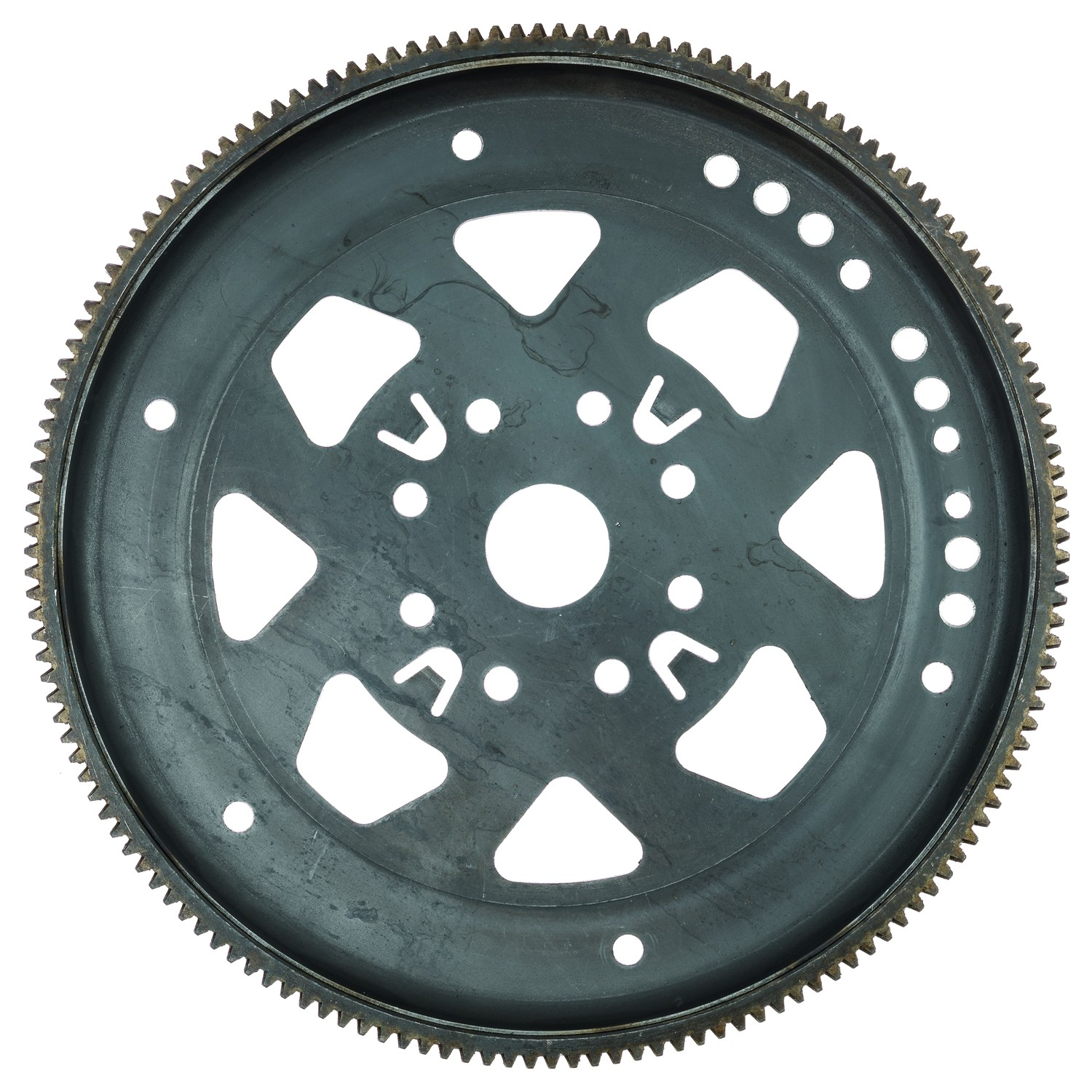 hight resolution of 2004 dodge ram 2500 automatic transmission flexplate at z 333