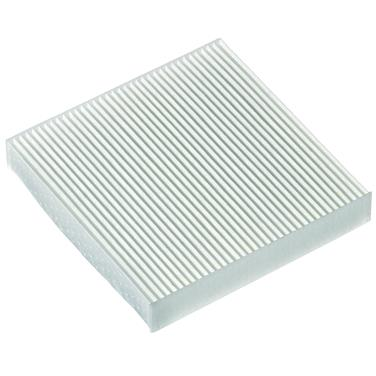 Replacement Cabin Air Filter For 2008 Honda Fit