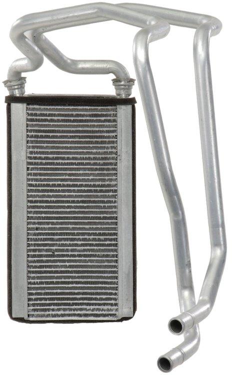 small resolution of 2001 lexus rx300 hvac heater core ay 9010374