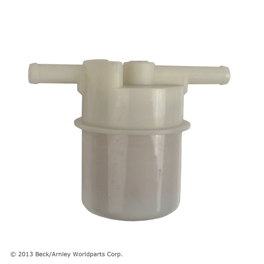 medium resolution of 1987 honda civic fuel filter ba 043 0825