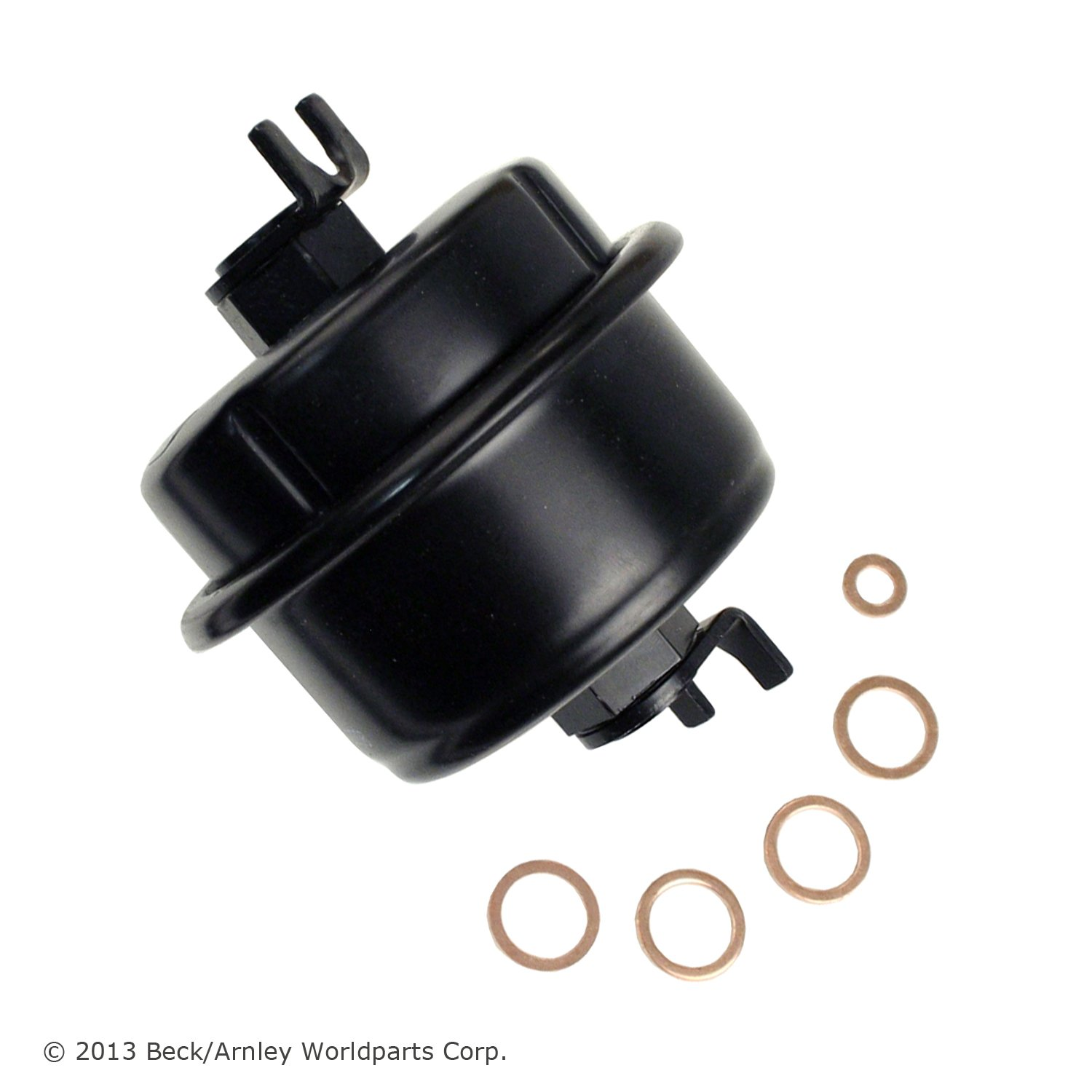 hight resolution of 1987 honda civic fuel filter ba 043 0897