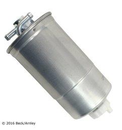 1999 volkswagen jetta fuel filter ba 043 1014 [ 1500 x 1500 Pixel ]