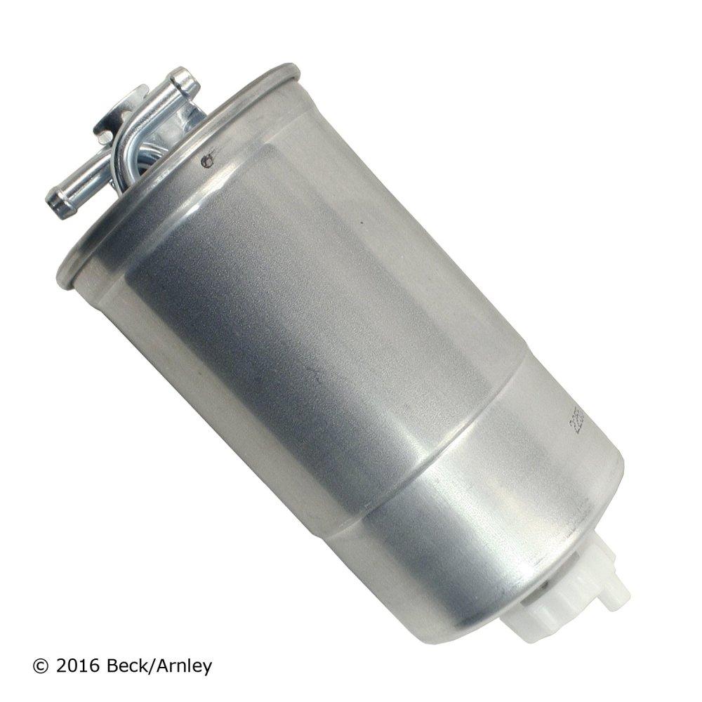 medium resolution of 1999 volkswagen jetta fuel filter ba 043 1014