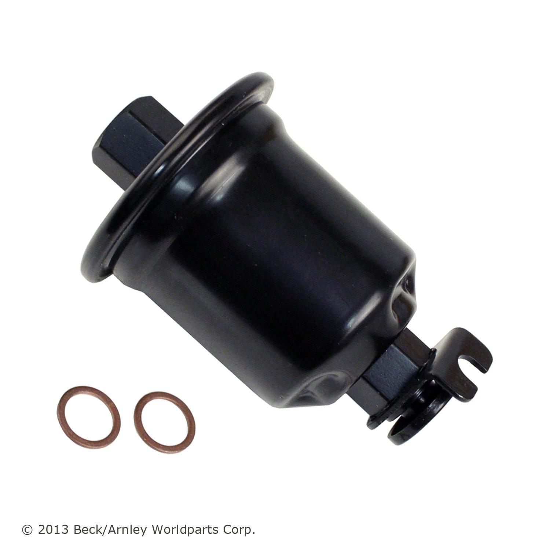 hight resolution of 1997 toyota rav4 fuel filter ba 043 1015