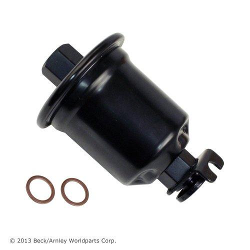 small resolution of 1997 toyota rav4 fuel filter ba 043 1015