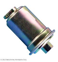 2000 hyundai elantra fuel filter ba 043 1019 [ 1500 x 1500 Pixel ]