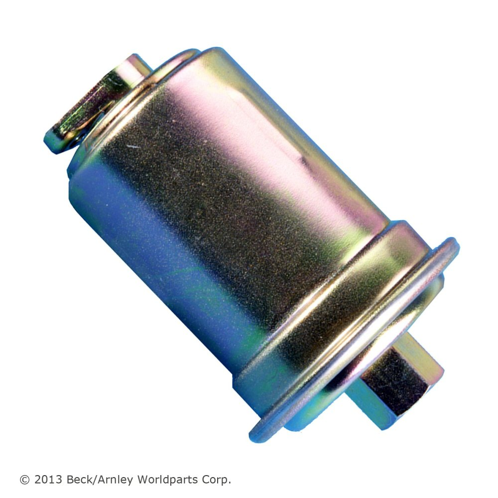 medium resolution of 2000 hyundai elantra fuel filter ba 043 1019