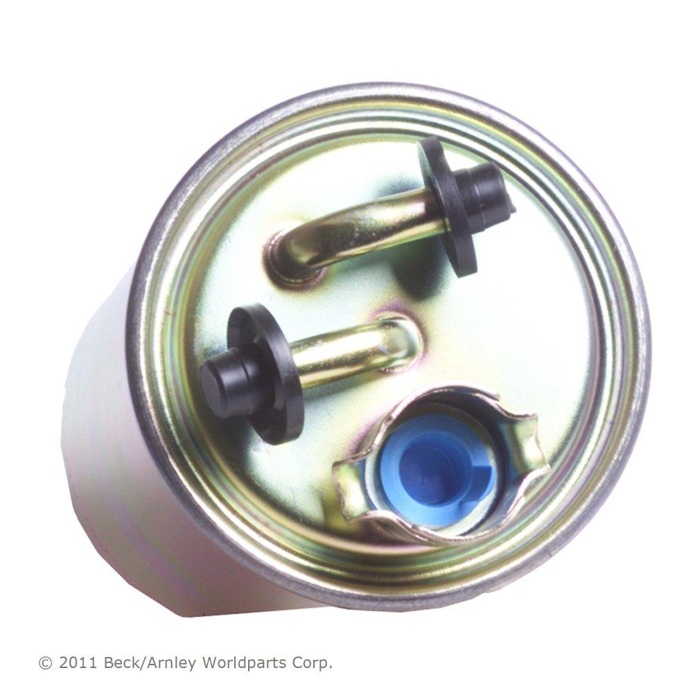 medium resolution of 1999 volkswagen jetta fuel filter ba 043 1033