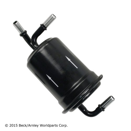 small resolution of 2001 kia spectra fuel filter ba 043 1085