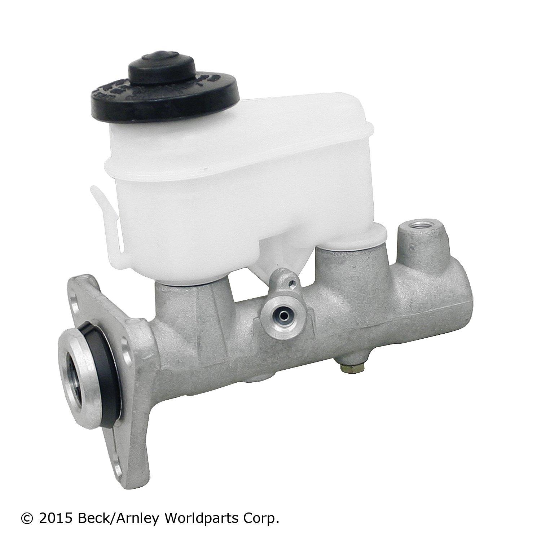 hight resolution of 2001 chevrolet prizm brake master cylinder ba 072 8918