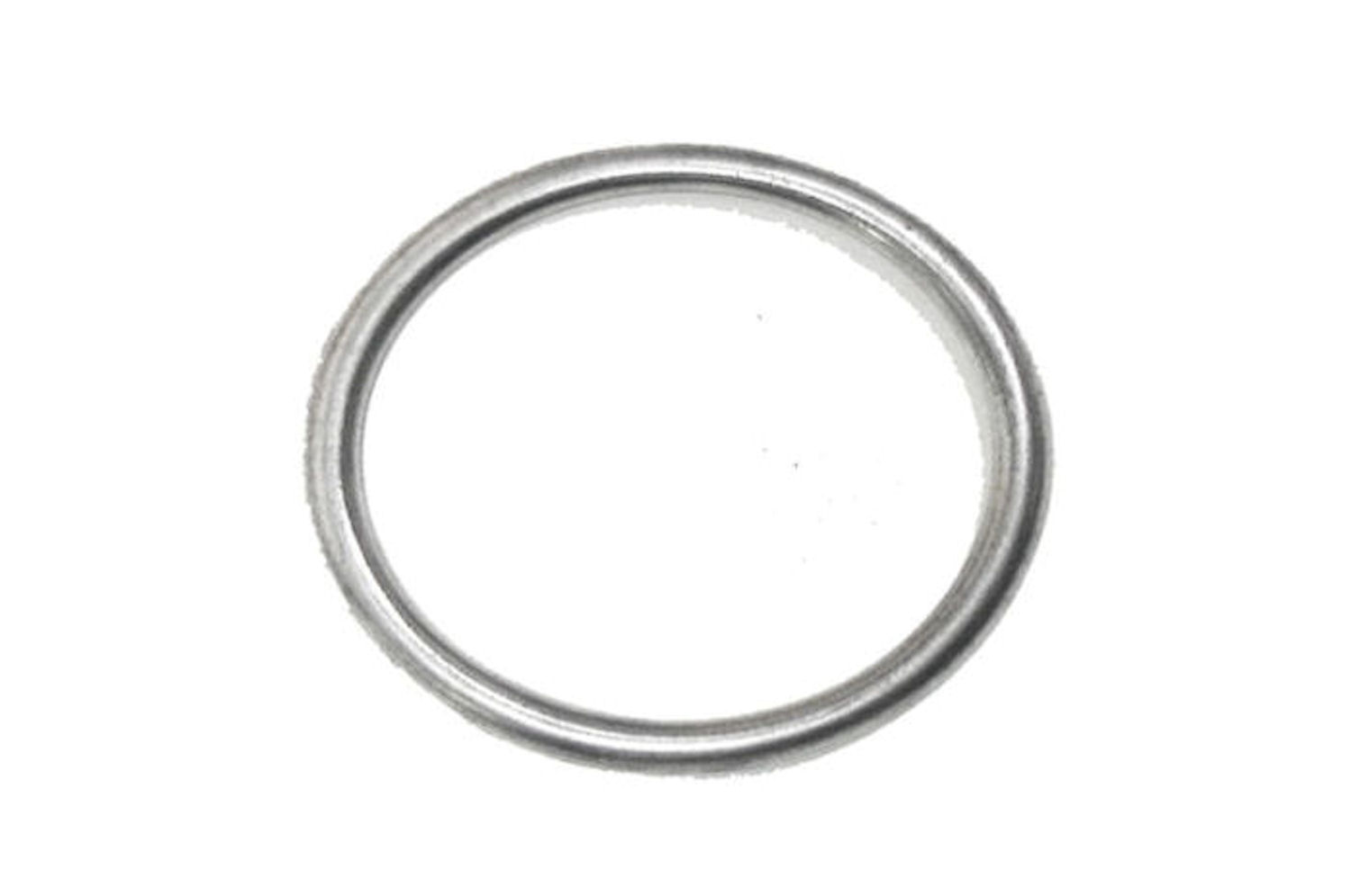 hight resolution of 1999 chevrolet metro exhaust pipe flange gasket bo 256 215
