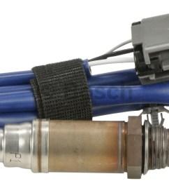 1995 infiniti j30 oxygen sensor bs 13562 [ 1500 x 821 Pixel ]
