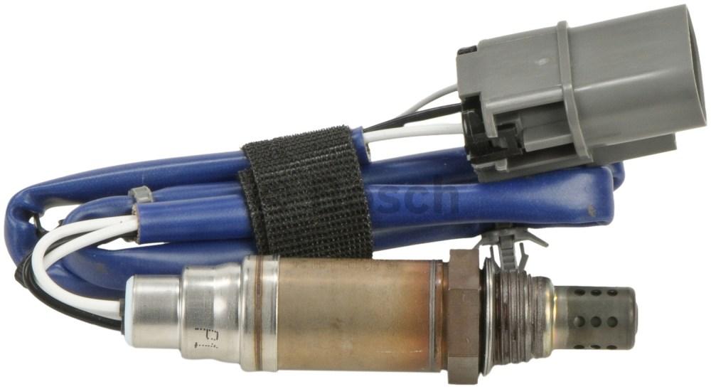 medium resolution of  1995 infiniti j30 oxygen sensor bs 13562