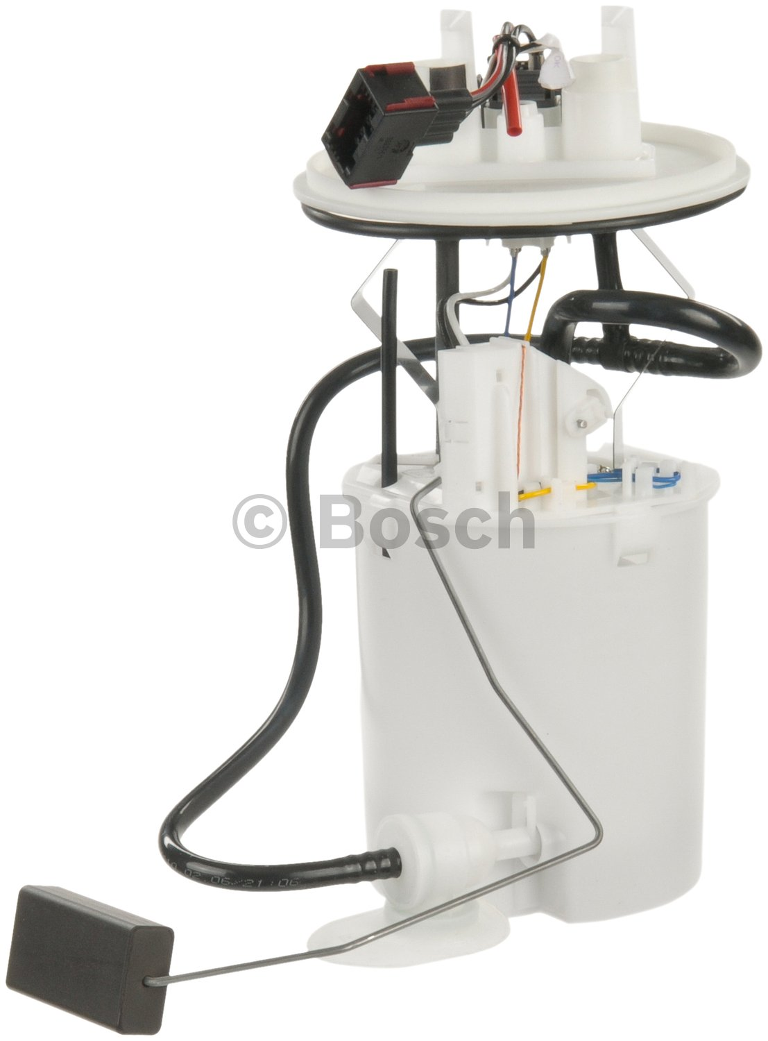 hight resolution of 2003 saab 9 5 fuel pump module assembly bs 69703