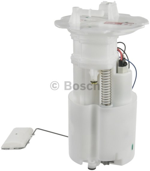 small resolution of 2006 infiniti g35 fuel pump module assembly bs 69868