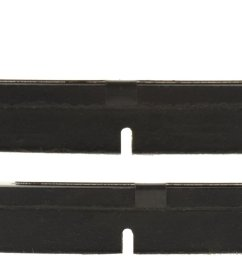 1997 infiniti q45 disc brake pad set ce 102 05880 [ 1505 x 745 Pixel ]
