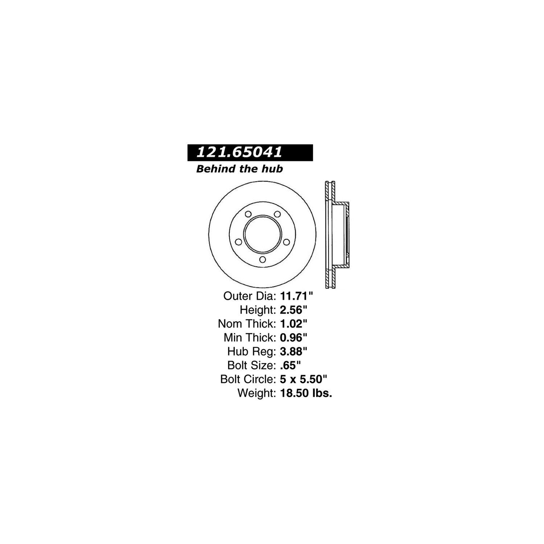 02 Xr 650 Wiring Diagram - 2011 ford f 650 fuse box diagram ...  Xr Wiring Diagram on