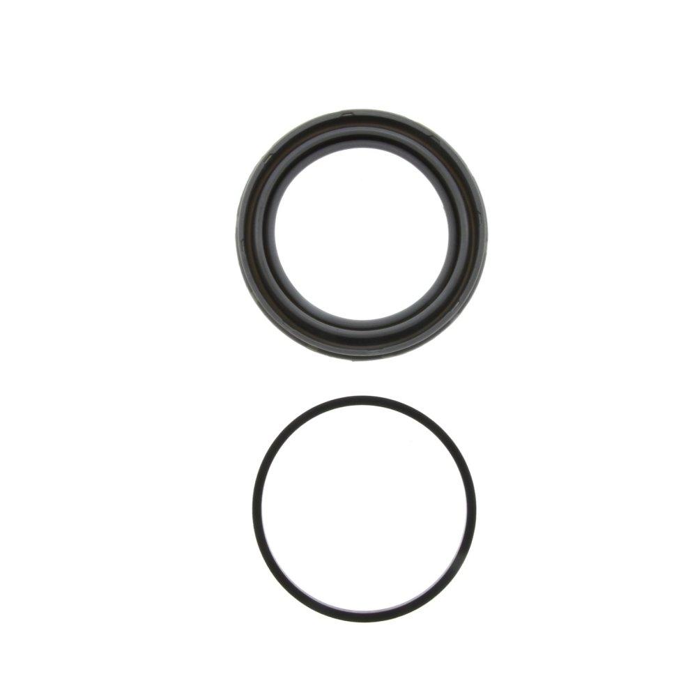 medium resolution of  2002 dodge caravan disc brake caliper repair kit ce 143 63026