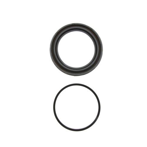 small resolution of  2002 dodge caravan disc brake caliper repair kit ce 143 63026