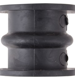 2013 nissan altima suspension stabilizer bar bushing ce 602 42117 [ 1500 x 1500 Pixel ]