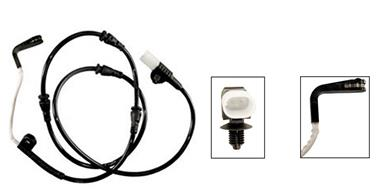 Replacement Disc Brake Pad Wear Sensor For 2006 Land Rover