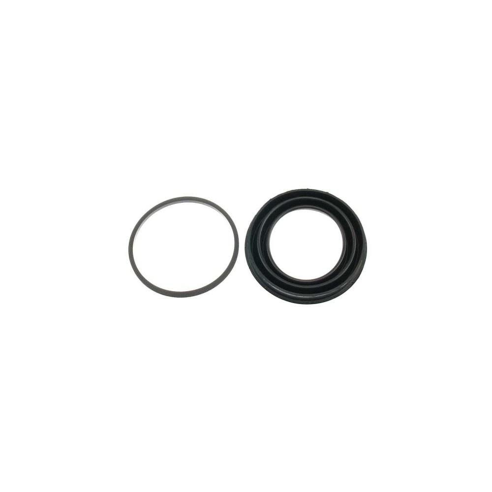medium resolution of 2002 dodge caravan disc brake caliper repair kit ck 41204