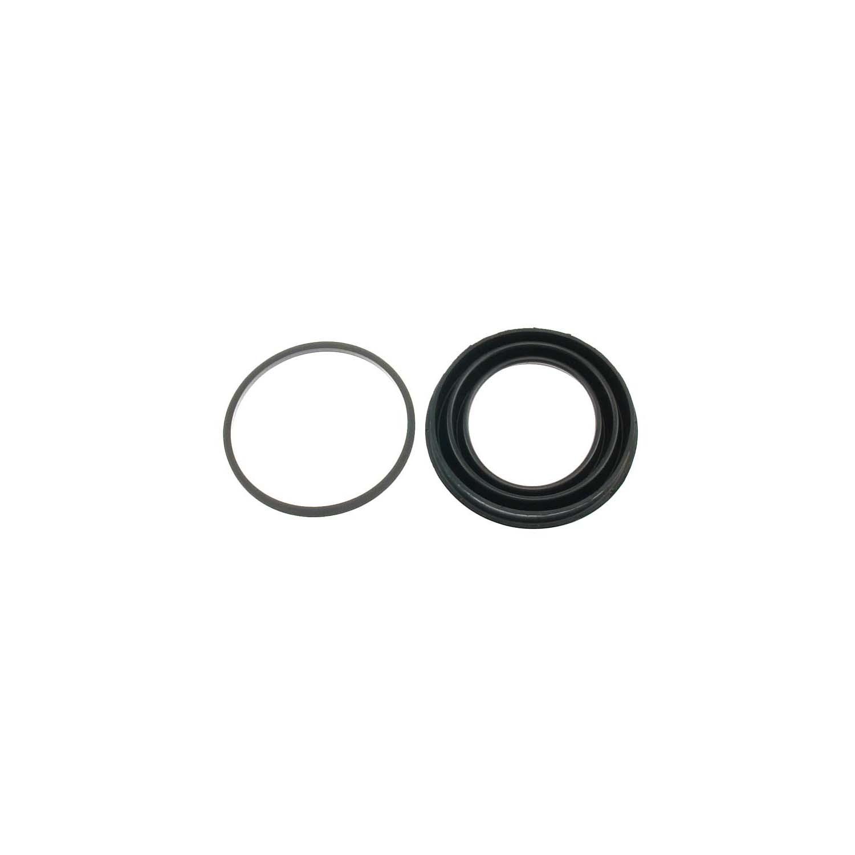 hight resolution of 2002 dodge caravan disc brake caliper repair kit ck 41204
