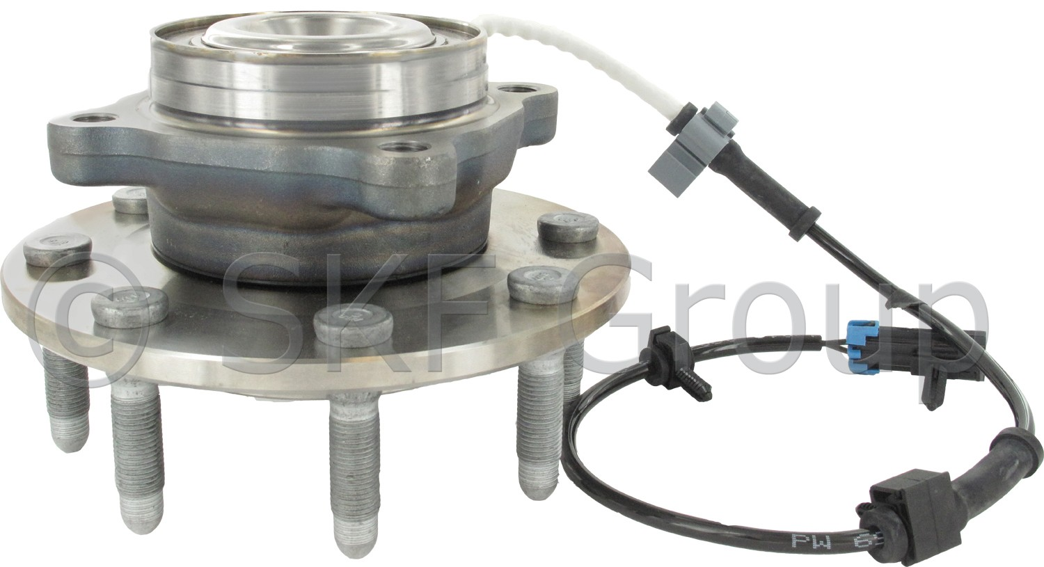 hight resolution of 2005 gmc sierra 3500 axle bearing and hub assembly cr br931000