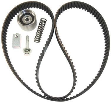 1995 Mercury Tracer Timing Belt Component Kit