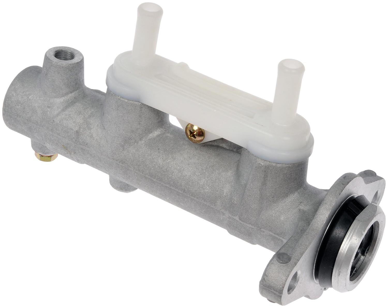 hight resolution of 2000 lexus rx300 brake master cylinder db m630137