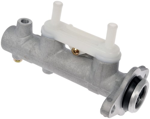small resolution of 2000 lexus rx300 brake master cylinder db m630137