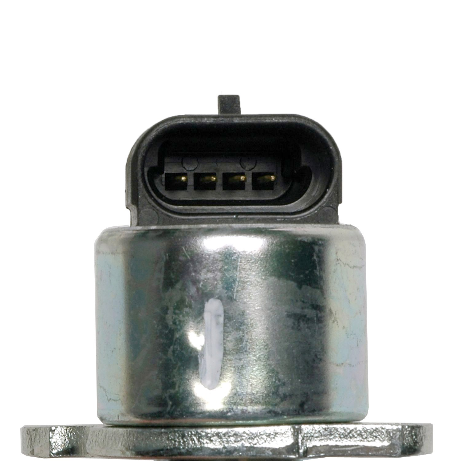 hight resolution of 1998 cadillac seville fuel injection idle air control valve de cv10012