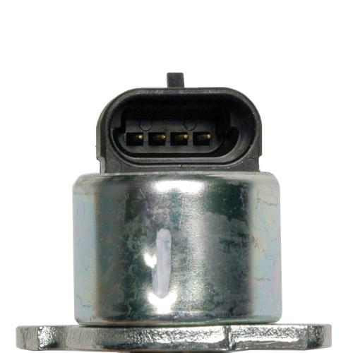small resolution of 1998 cadillac seville fuel injection idle air control valve de cv10012
