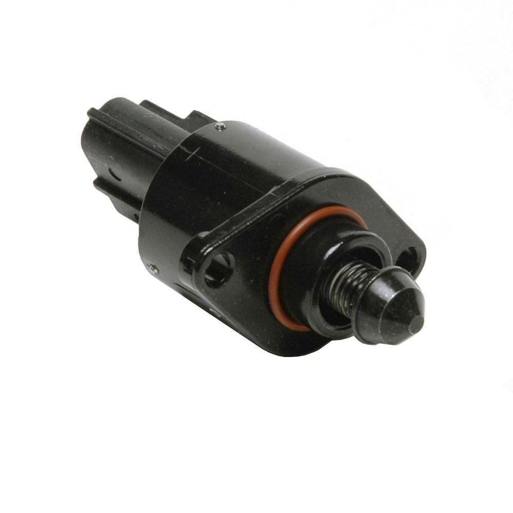 medium resolution of 2001 chrysler concorde fuel injection idle air control valve de cv10156