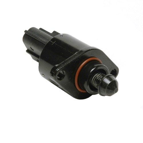 small resolution of 2001 chrysler concorde fuel injection idle air control valve de cv10156