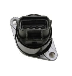 2001 chrysler concorde fuel injection idle air control valve de cv10156  [ 1500 x 1500 Pixel ]