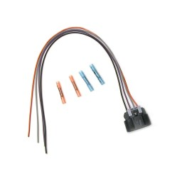 2000 gmc sonoma fuel pump wiring harness de fa10003 [ 1500 x 1500 Pixel ]