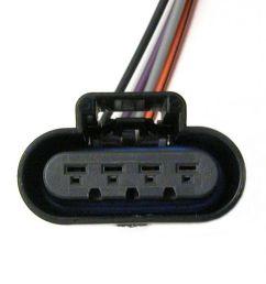 1998 chevrolet s10 fuel pump wiring harness de fa10003 [ 895 x 900 Pixel ]