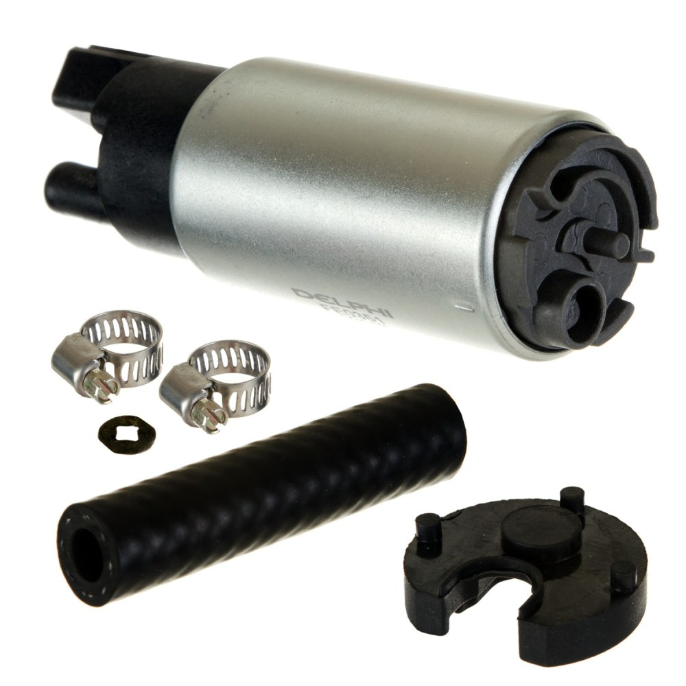 medium resolution of  2003 honda s2000 electric fuel pump de fe0351