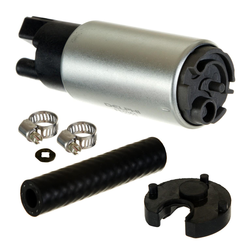 hight resolution of  2003 honda s2000 electric fuel pump de fe0351