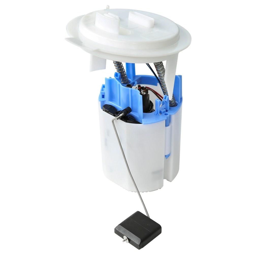 medium resolution of 2011 mercedes benz e350 fuel pump module assembly de fg1164