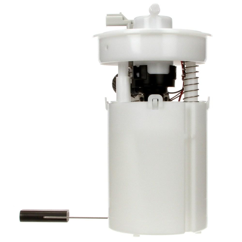 medium resolution of  2003 chrysler pt cruiser fuel pump module assembly de fg1225