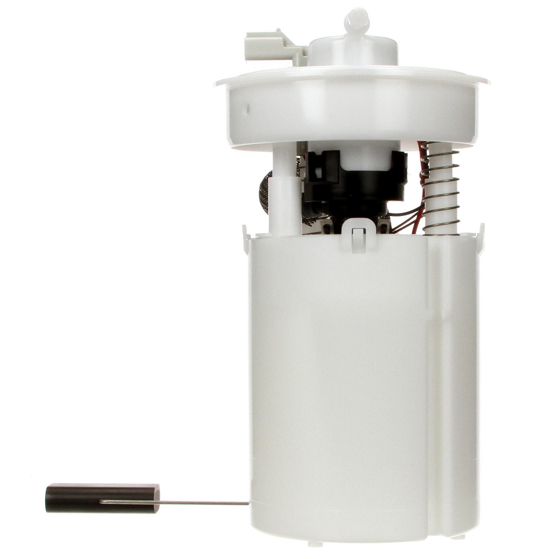 hight resolution of  2003 chrysler pt cruiser fuel pump module assembly de fg1225