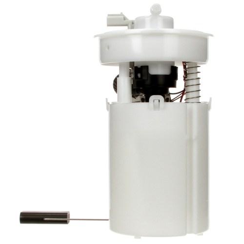 small resolution of  2003 chrysler pt cruiser fuel pump module assembly de fg1225