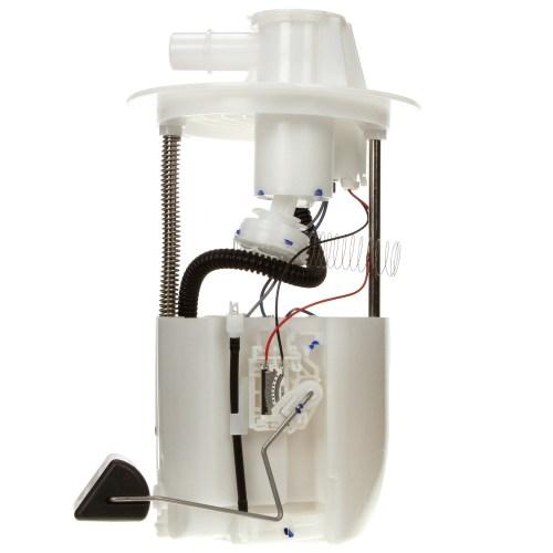 small resolution of 2006 pontiac vibe fuel pump module assembly de fg1299