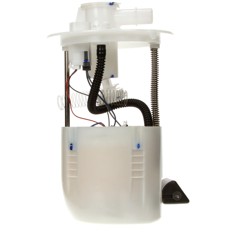 hight resolution of  2006 pontiac vibe fuel pump module assembly de fg1299